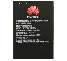 Аккумулятор для wifi-роутера Huawei E5573/E5575/E5577/E5577С