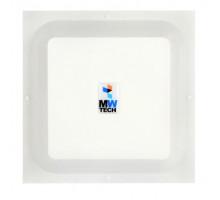 Антенна 3G/4G MIMO 1700-2700 мГц 15 дБи панельная