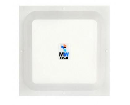Ukraine Антенна 3G/4G MIMO 1700-2700 мГц 15 дБи панельная