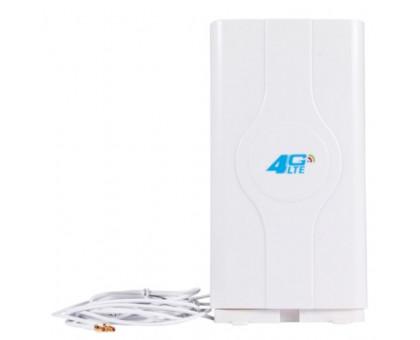 Антенна 3G/4G MIMO комнатная