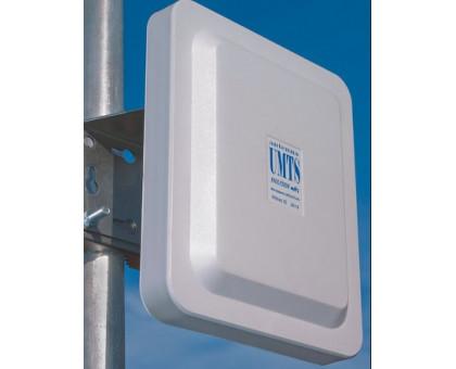Антенна LTE 4G 18 Дб планшетная для Киевстар, Vodafone, Lifecell