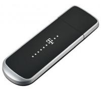 Huawei e352
