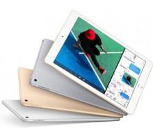 iPad 9.7 A1823 128GB