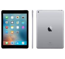 iPad 9.7 A1823 32GB