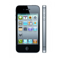 iPhone 4 8gb CDMA