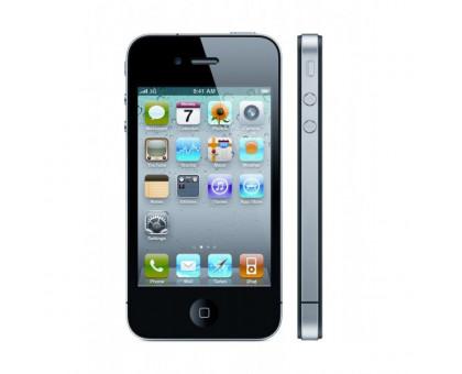 iPhone 4 8gb CDMA