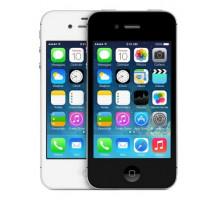 iPhone 4S CDMA/GSM