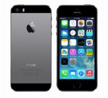 iPhone 5S 16Gb (GREY) A1533 ME341LL/A cdma/gsm