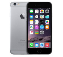 iPhone 6 cdma gsm