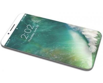 iPhone 8 2/128GB