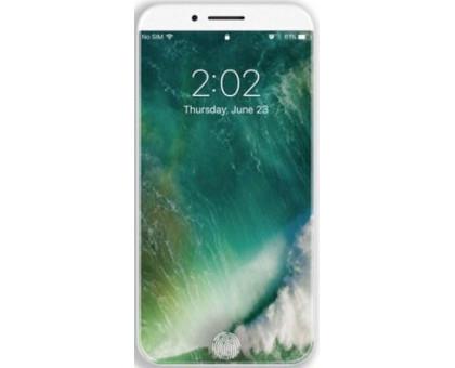 iPhone 8 2/256GB