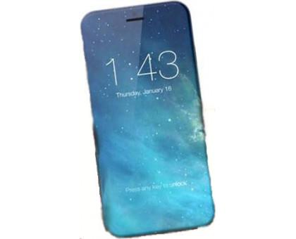 iPhone 8 2/64GB