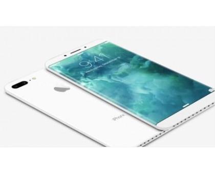 iPhone 8 Plus 3/128GB