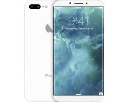 iPhone 8 Plus 3/256GB