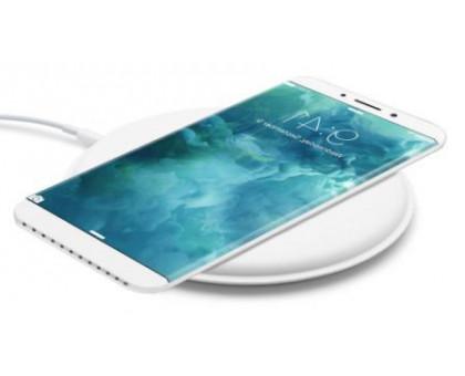 iPhone 8 Plus 3/64GB