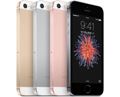 iPhone SE A1662 2/16GB