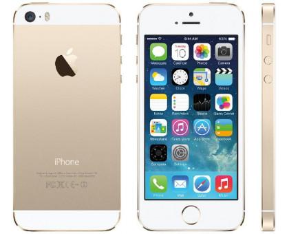 iPhone SE A1662 2/32GB