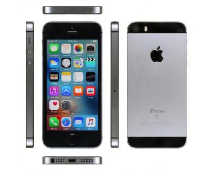iPhone SE A1662 2/64GB