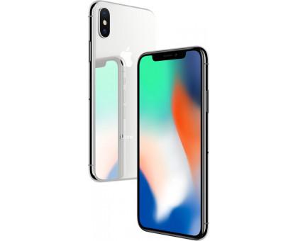 iPhone X A1865 3/64GB