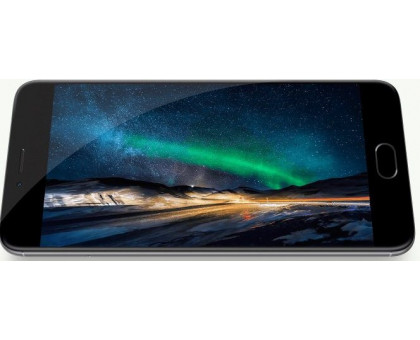 m5 note Dual SIM TD-LTE 16GB