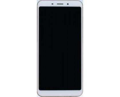 mblu S6 3/32GB