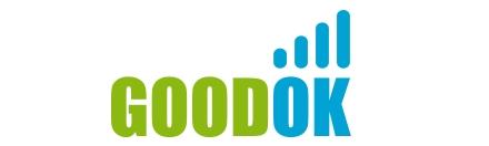 goodok.com.ua